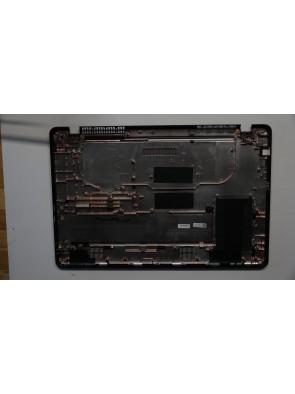 Plasturgie arrière Asus R702U