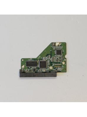 PCB Western Digital WD20EARX - 22PASB0