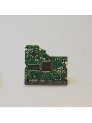 PCB Seagate ST31000524AS