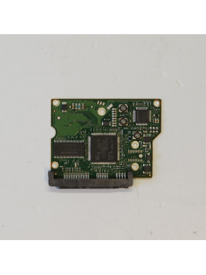 PCB Seagate ST3500418AS