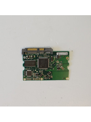 PCB Seagate ST3808110AS