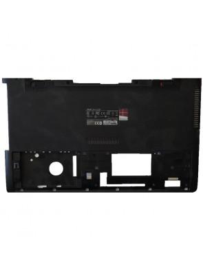 Plasturgie arrière Asus X550