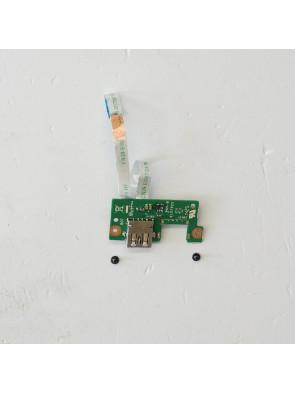 Carte USB Pour ASUS X550 - CPCBOX-00024-23-0000997744