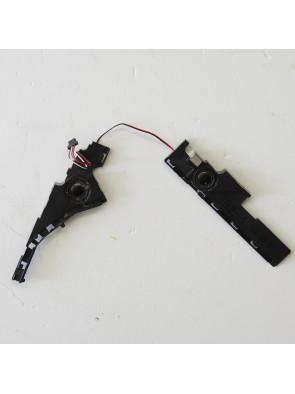 Haut-parleurs pour ASUS X550