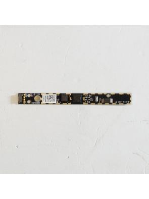 Webcam Asus X550