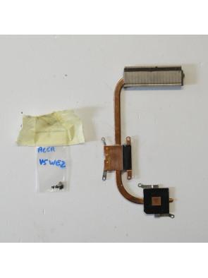 système de refroidissement Acer E1 V5WE2