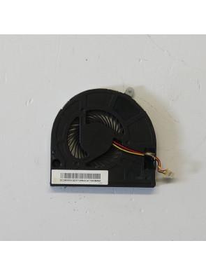 Ventilateur Acer Aspire E1 V5WE2