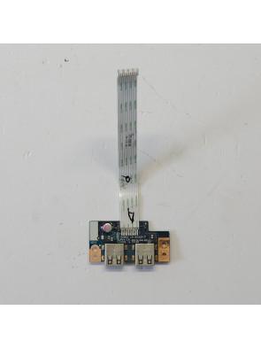 Carte USB Pour Acer Aspire E1 V5WE2 - V5WE2 LS-9532P