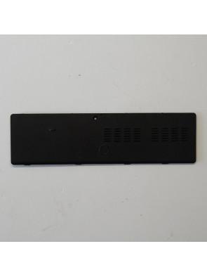 Plasturgie Trappe Disque Dur/RAM Pour Acer Aspire E1 V5WE2 - ELOVR000700