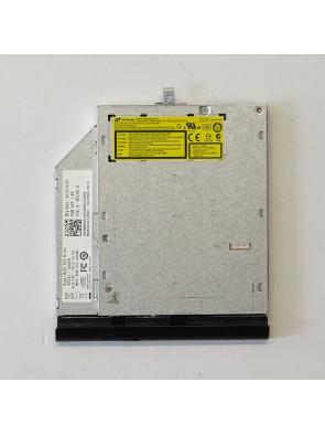 Lecteur Graveur CD - DVD Pour Acer Aspire E1 V5WE2 - GUA0N