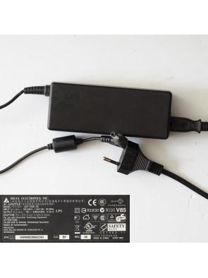 Alimentation PC portable Delta Electronics ADP-75SB AB