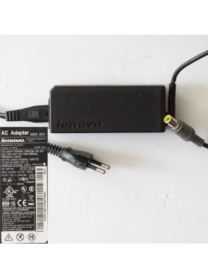 Alimentation PC portable Lenovo DCWP CM-2