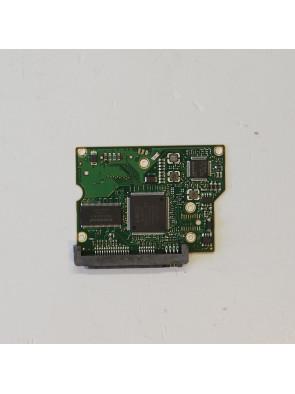 PCB Seagate ST500DM002