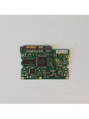 PCB Seagate ST3360320AS