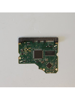 PCB Seagate ST31000528AS