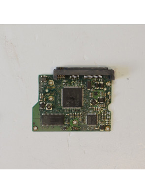 PCB Seagate ST3250310AS