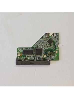 PCB Western Digital WD10EADS-22M2B0