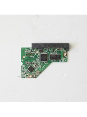 PCB Western Digital WB10EADS-65L5B1