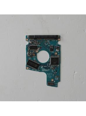 PCB Toshiba MQ01ABF050