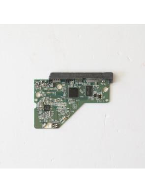 PCB Western Digital WD30EZRZ-00Z5HB0
