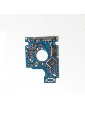 PCB Hitachi GST 5K1000-1000
