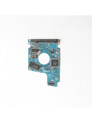 PCB Toshiba MQ01ABD075