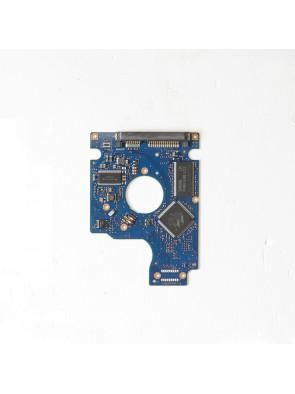 PCB Hitachi GST 5K750-750