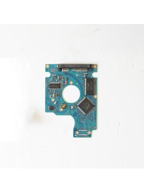 PCB Hitachi GST 5K500-500