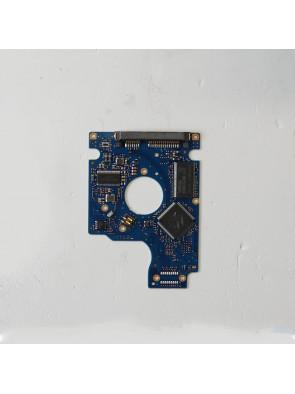 PCB Hitachi GST 5K750-500