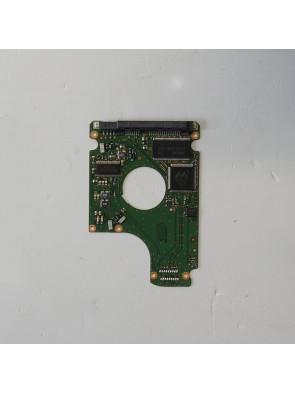 PCB Samsung ST1000LM024