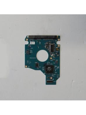 PCB Toshiba MK5055GSX