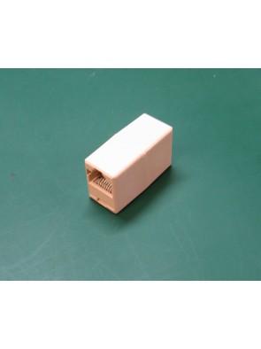 5 X Condensateur 6.3V 1200uf