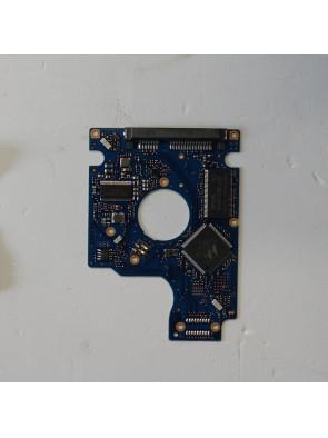 PCB Hitachi GST 5K1000-750