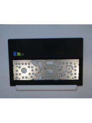 Plasturgie clavier arrière Lenovo Flex 2-15
