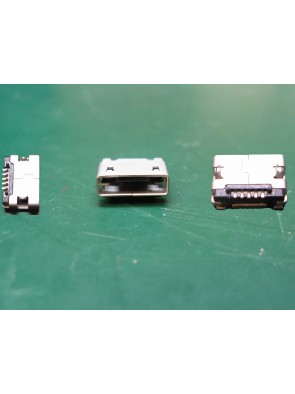 10 X Condensateur 6.3V 1200uf