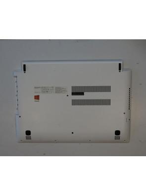 Plasturgie arrière Lenovo flex 2-15