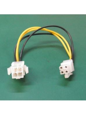 10 X Condensateur 6.3V 2200uf