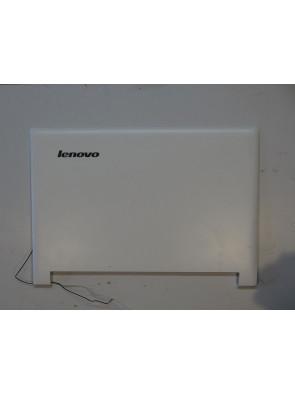Plasturgie supérieur écran Lenovo flex 2-15