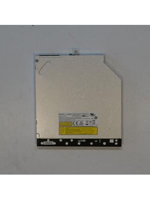 Lecteur Graveur CD - DVD Lenovo Flex 2-15. Model UJ8FB.