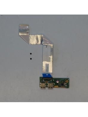 Carte USB Lenovo Flex 2-15   455.00Z02.0001 LF15MIO