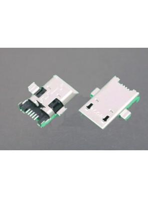 Connecteur Asus MemoPad 10 ME103K K01E ME103 K01