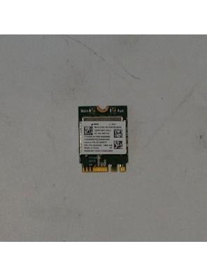 Carte réseau sans fil pour Lenovo Flex 2-15  G50-70 Realtek RTL8723BE 20-200570