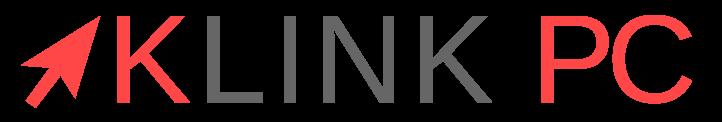 Klink-PC.com