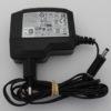 Chargeur DELL OFFICIEL Noir 5V3A15W - 08KV5W