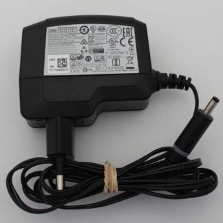 Chargeur DELL OFFICIEL Noir 5V3A15W - 08KV5W