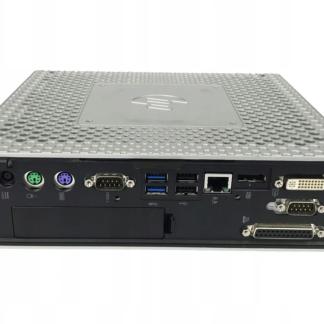 hpt610 plus thin client ssd 4 8-gb ram