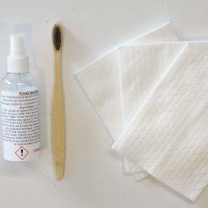 kit-de-nettoyage-100-ml
