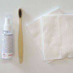 kit-de-nettoyage-60-ml