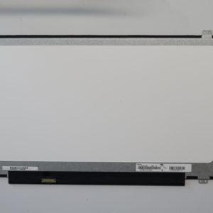 Asus R702U - Ecran dos