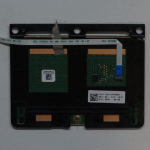 Asus R702U - Pavé tactile